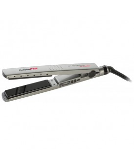 Lisseur Babyliss pro The...
