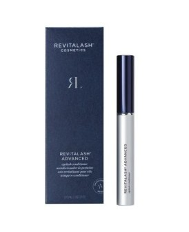 Revitalash Advanced 20 ml...