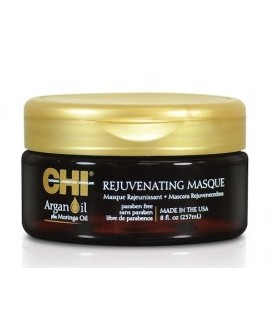 copy of Shampoing CHI Argan...