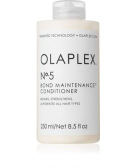 N°5 OLAPLEX Conditionner