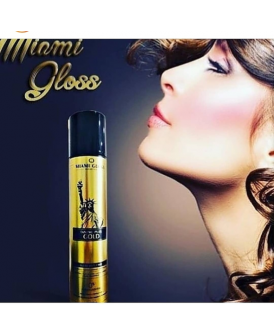 copy of Lissage Miami Gloss...