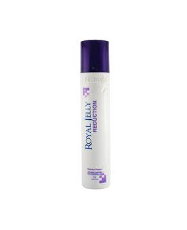 Lissage Royal Jelly 1L