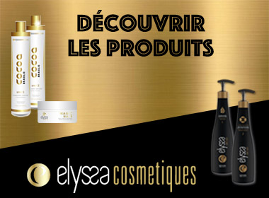 elyssa cosmetique